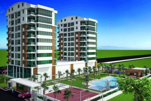 #Apartments_for_sale_in_Antalya_Turkey