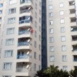 for sale house in antalya