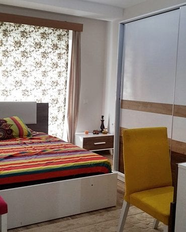 apartment_for_sale_in_antalya_farlife011