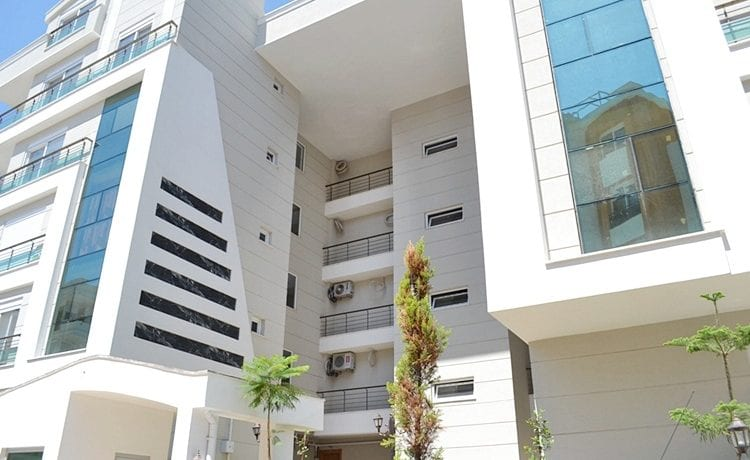 apartment_for_sale_in_antalya_farlife2