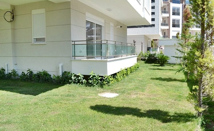 apartment_for_sale_in_antalya_farlife5