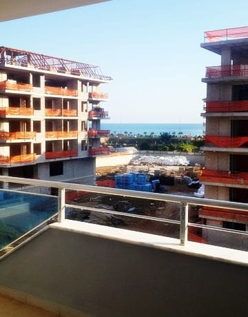 apartments for sale in alanya011