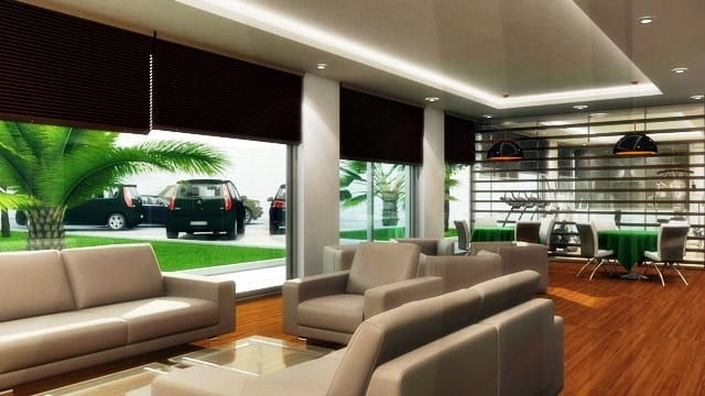 apartments for sale in alanya14