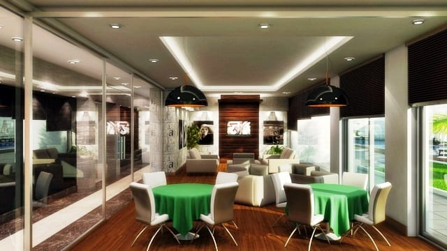 apartments for sale in alanya15