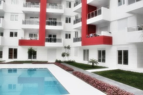 furnished homes for sale in antalya